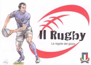 2014-07-29-Regole Rugby
